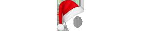 header_logo_image