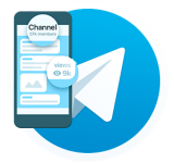 telegram_channel